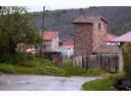Villamudria