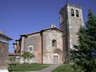 Villanueva de Odra