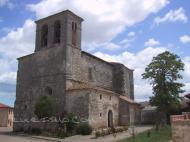 Villavedon