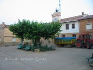 Itero del Castillo