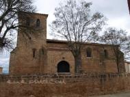 Llano de Bureba