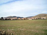 Santa Olalla de Bureba