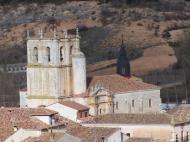 Sotillo de la Ribera