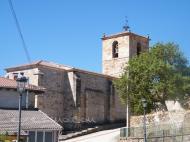 Huerta de Abajo