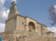 Villalba de Duero