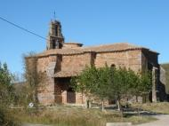Villamiel de la Sierra
