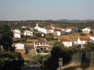 Cañada del Gamo