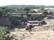 Cerro Muriano