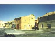 Casas del Olmo