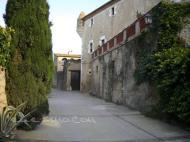Montiró