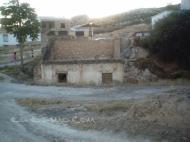 Zujaira