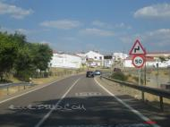 Campillo, El