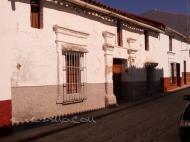 Granada de Rio-Tinto, La