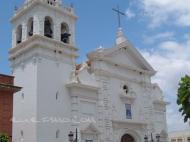 Isla Cristina