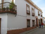 Lucena del Puerto