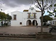 Redondela, La