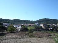 Puerto Gil