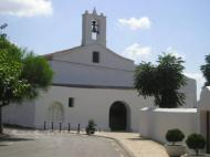 Santa Eulalia del Río