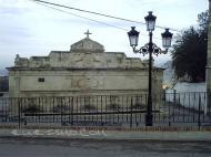 Guardia de Jaén, La