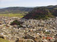 Santisteban del Puerto