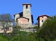 Castroviejo
