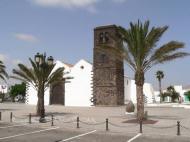 Oliva, La