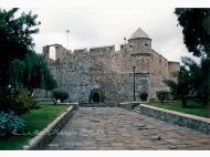 Ayacata