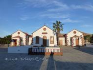Ampuyenta, La