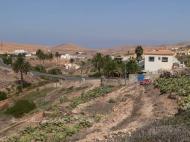 Valle de Santa Inés