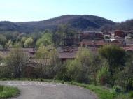 La Valcueva