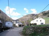 Montrondo