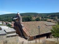 Palacio de Valdellorma