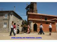 Pobladura de Fontecha