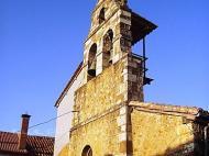 Villamorisca