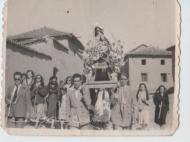 Villavelasco de Valderaduey