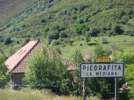 Piedrafita