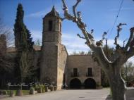 Ivars d'Urgell