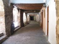 Pont de Suert, El
