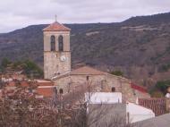 Carabaña