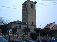 Colmenarejo