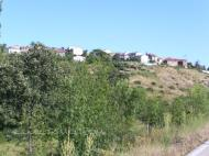 Horcajo de la Sierra