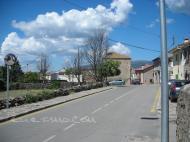Serna del Monte, La