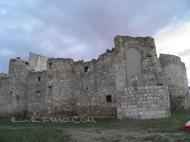 Torrejón de Velasco