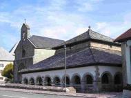 Orreaga/Roncesvalles