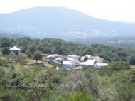 San Fitoiro