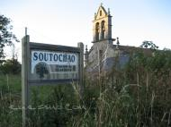 Soutochao