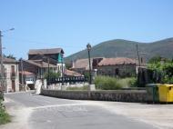 Vilaza