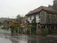 Ponte Borela