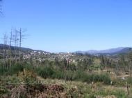 Riofrio