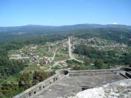 Vilasobroso